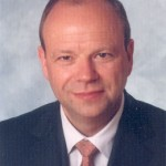 Friedhelm Lohmann