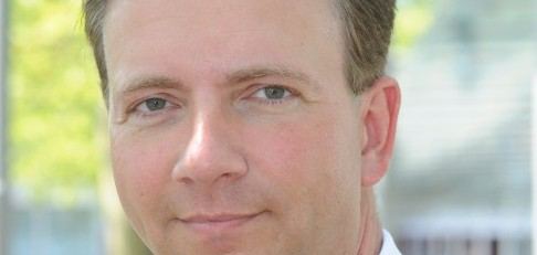 Dr. <b>Wolfgang Greiner</b> - Prof.-Dr.-Wolfgang-Greiner1-e1326976470602