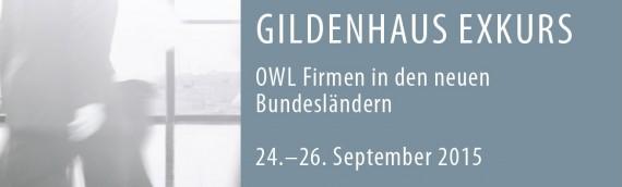 OWL Firmen in den neuen Bundesländern