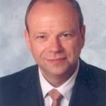 Friedhelm Lohmann