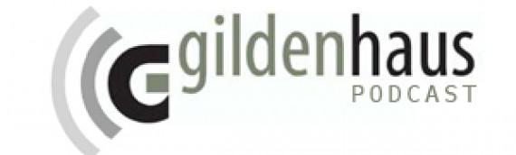 Gildenhaus-Podcasts