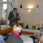 20130516_Nolting_referiert