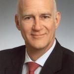 Abram Nette, Geschäftsführer, SinnLeffers Hamm