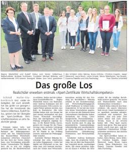 20140924_WB_SchlossHolte-Stukenbrock