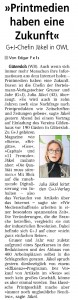 20141127_WB_Wirtschaft