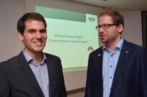 Alexander_Rüsing_Peter Schmidt