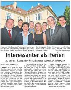 20100821_WB_Wirtschaftsteil