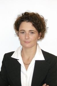 Diana Boehler-Bachmann_Passfoto-S