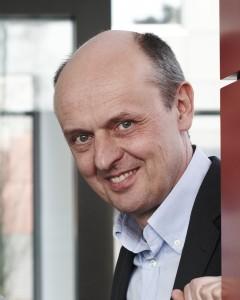 Dresselhaus, Dieter, Prof. Dr.