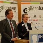 Delius_Marianne Thomann-Stahl, Regierungspräsidentin