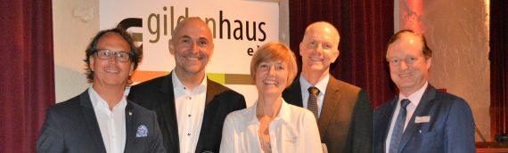 Gildenhaus Symposium 2017