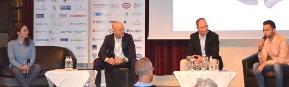Gildenhaus Symposium 2020